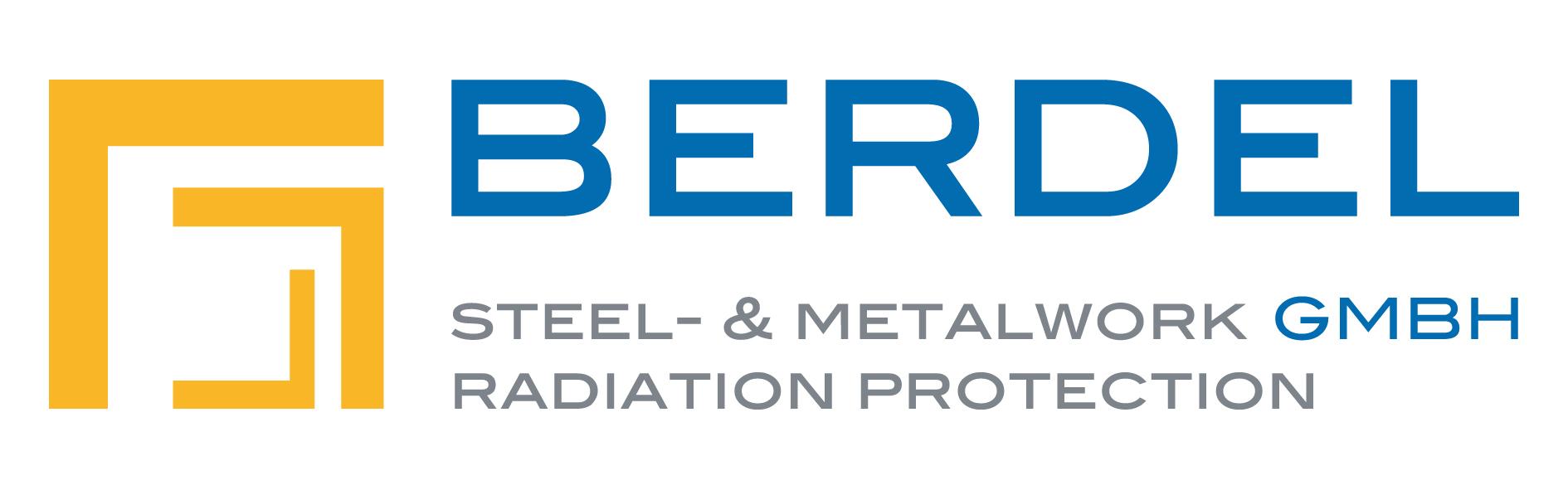 Georg Berdel GmbH
