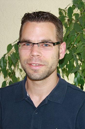 Mathias Bien